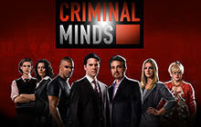 Criminal Minds Mac Game