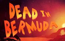 Dead In Bermuda Mac Game