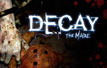 Decay: The Mare Mac Game