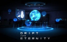 Drift Into Eternity Mac Game