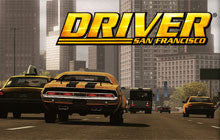 Driver San Francisco Mac Game