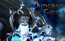 Dungeon Gate Mac Game