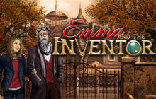 Emma And The Inventor Mac Game