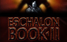 Eschalon: Book II Mac Game