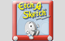 Etch A Sketch Mac Game