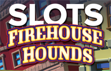 IGT Slots Firehouse Hounds 8-Pack Mac Game