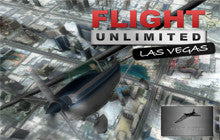 Flight Unlimited Las Vegas Mac Game