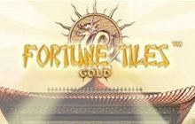Fortune Tiles Gold Mac Game