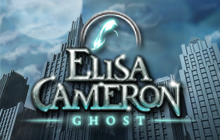 Ghost: Elisa Cameron Mac Game