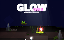 GlowOne Mac Game