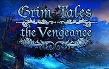 Grim Tales: The Vengeance Mac Game