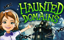 Haunted Domains Mac Game