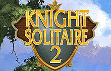 Knight Solitaire 2 Mac Game