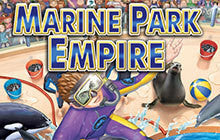 Marine Park Empire Mac Game