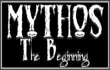 Mythos: The Beginning Mac Game