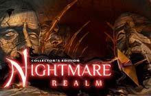 Nightmare Realm Collector's Edition Mac Game