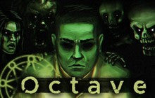 Octave Mac Game