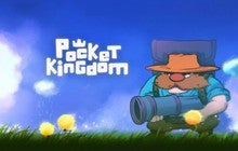Pocket Kingdom Mac Game
