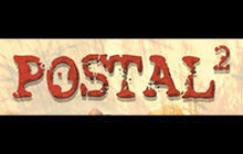 Postal 2: Share The Pain Mac Game
