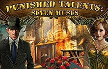 Punished Talents: Seven Muses Mac Game