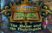 Queen's Tales: The Beast and the Nightingale Mac Game