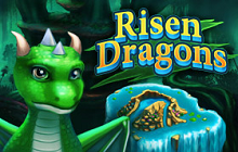 Risen Dragons Mac Game
