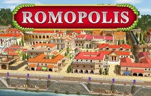 Romopolis Mac Game