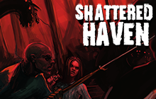 Shattered Haven Mac Game
