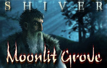 Shiver: Moonlit Grove Mac Game