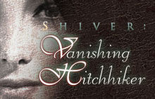 Shiver - Vanishing Hitchhiker Collector's Edition Mac Game