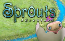 Sprouts Adventure Mac Game
