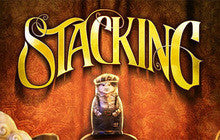 Stacking Mac Game