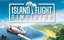 Island Flight Simulator Mac Game