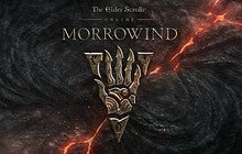 The Elder Scrolls Online - Morrowind Upgrade Mac Game