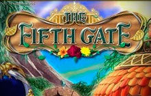 The Fifth Gate Mac Game