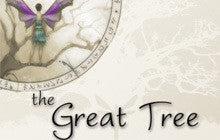 The Great Tree Mac Game
