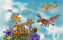 The Mims Beginning Mac Game