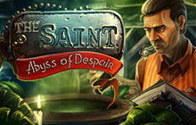 The Saint: Abyss of Despair Mac Game