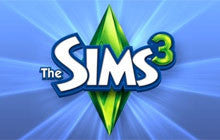 The Sims 3 Mac Game