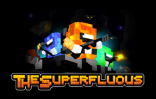 The Superfluous Mac Game