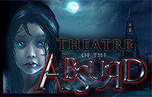 Theatre of the Absurd Mac Game