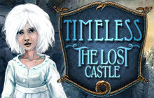 Timeless: The Lost Castle Mac Game