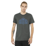 Prague GitLab Tee- Men's