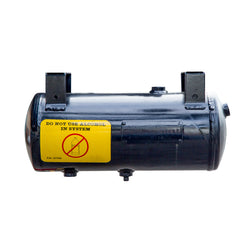Retract Oil Tank (PowerGear)