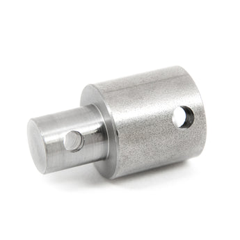 Stem BV Extension Handle Adaptor