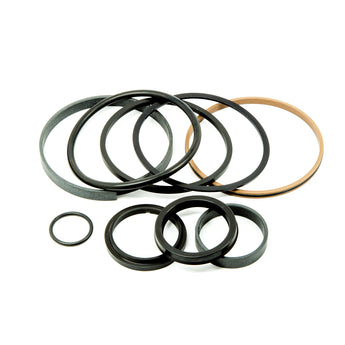 Cylinder Seal Repacking Kit