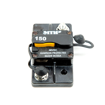 Circuit Breaker 150A Surface Mount MP