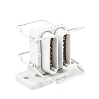 4-Outlet Distribution Module 77 SERIES