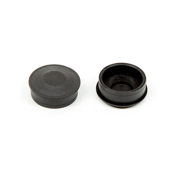 Shroud Cover / Plug (set of two)
