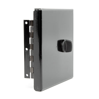 Control Box Door Kit (old part DC001K-4E)